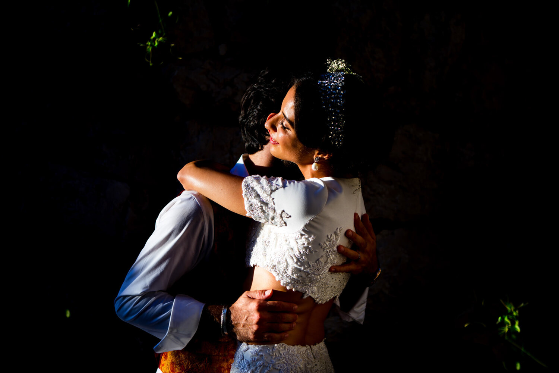 narracia-photographe-mariage-liban-beyrouth-39.jpg