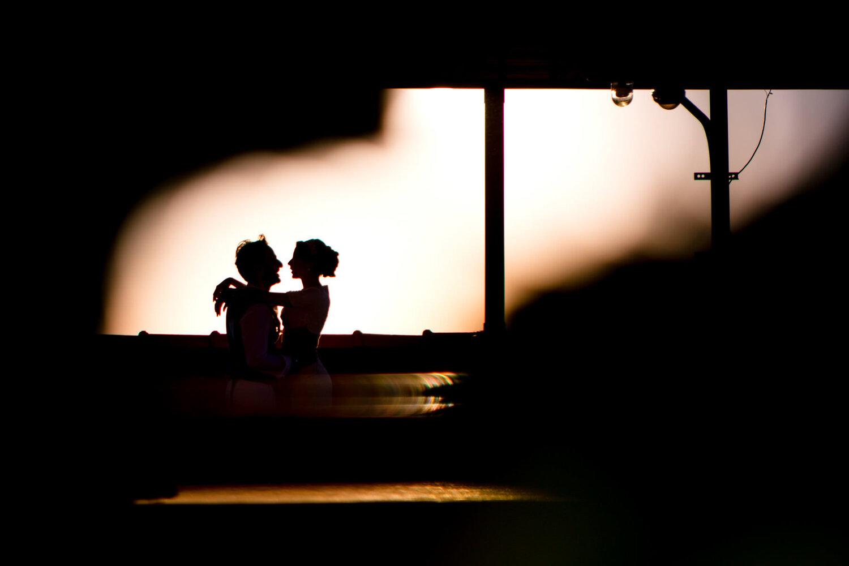 narracia-photographe-mariage-liban-beyrouth-40.jpg