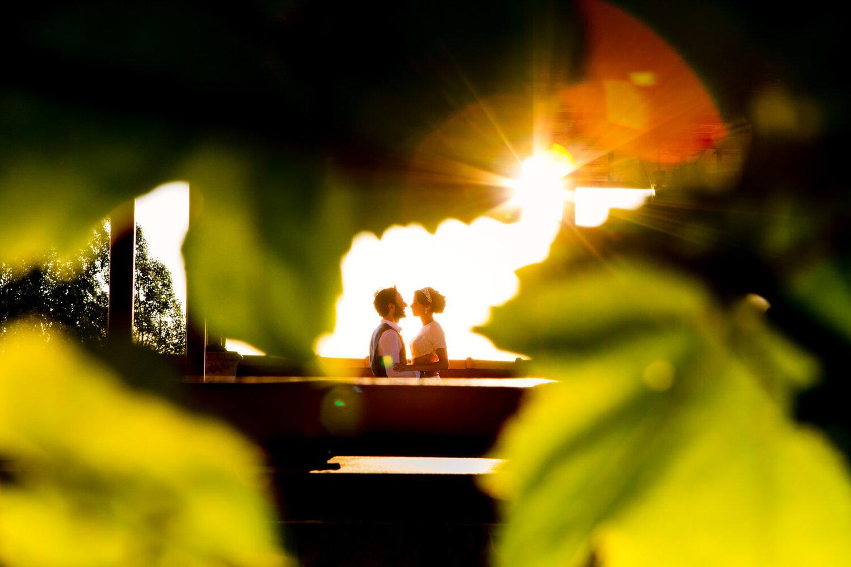 narracia-photographe-mariage-liban-beyrouth-41.jpg