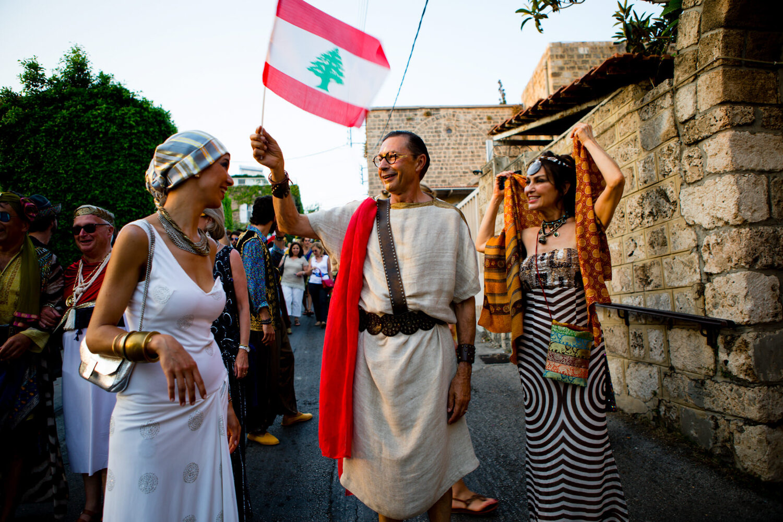 narracia-photographe-mariage-liban-beyrouth-44.jpg