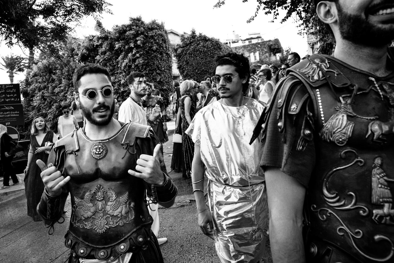 narracia-photographe-mariage-liban-beyrouth-45.jpg