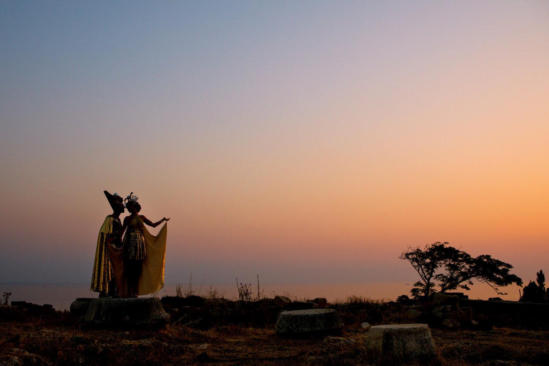 narracia-photographe-mariage-liban-beyrouth-46.jpg