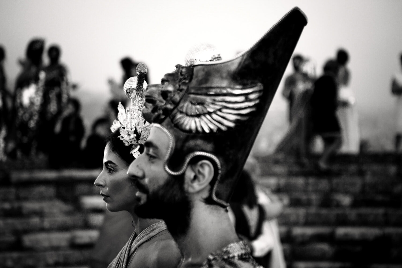 narracia-photographe-mariage-liban-beyrouth-47.jpg