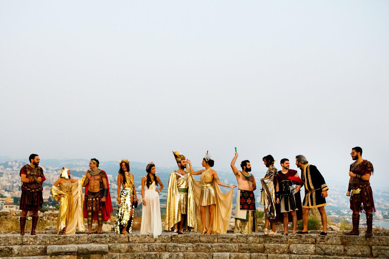 narracia-photographe-mariage-liban-beyrouth-48.jpg