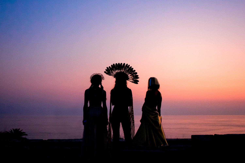 narracia-photographe-mariage-liban-beyrouth-49.jpg