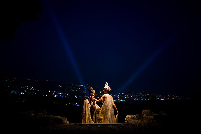 narracia-photographe-mariage-liban-beyrouth-50.jpg