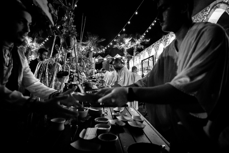 narracia-photographe-mariage-liban-beyrouth-53.jpg