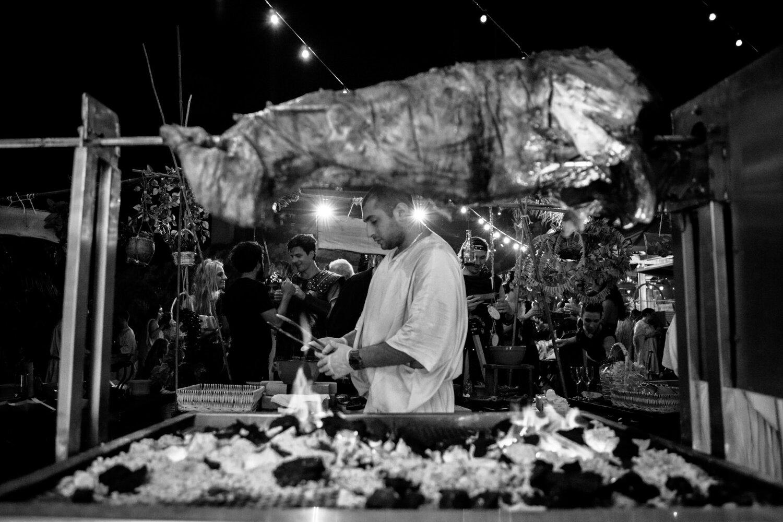 narracia-photographe-mariage-liban-beyrouth-54.jpg