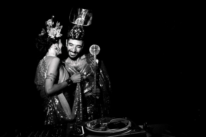 narracia-photographe-mariage-liban-beyrouth-57.jpg