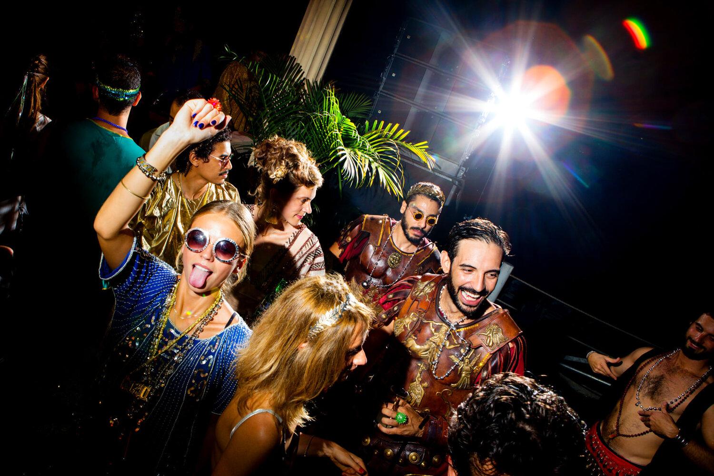 narracia-photographe-mariage-liban-beyrouth-58.jpg