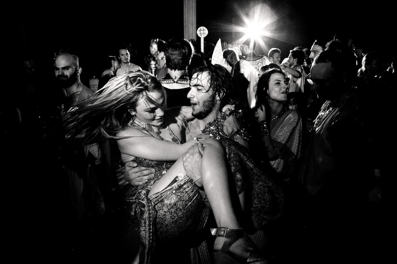 narracia-photographe-mariage-liban-beyrouth-60.jpg