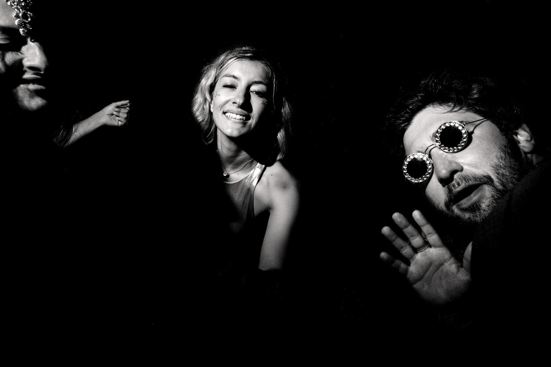 narracia-photographe-mariage-liban-beyrouth-67.jpg