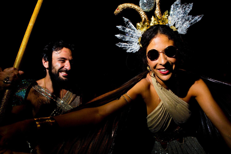 narracia-photographe-mariage-liban-beyrouth-69.jpg