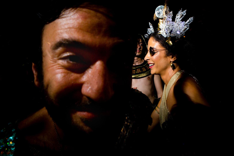 narracia-photographe-mariage-liban-beyrouth-70.jpg