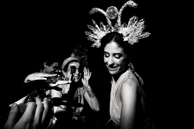 narracia-photographe-mariage-liban-beyrouth-76.jpg