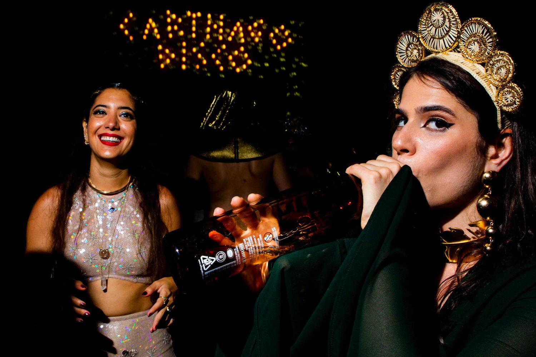 narracia-photographe-mariage-liban-beyrouth-77.jpg