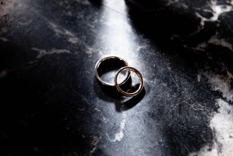 narracia-photographe-mariage-provence-puyricard-07.jpg
