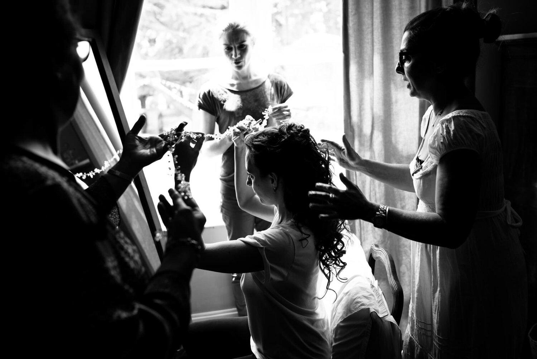 narracia-photographe-mariage-provence-puyricard-08.jpg