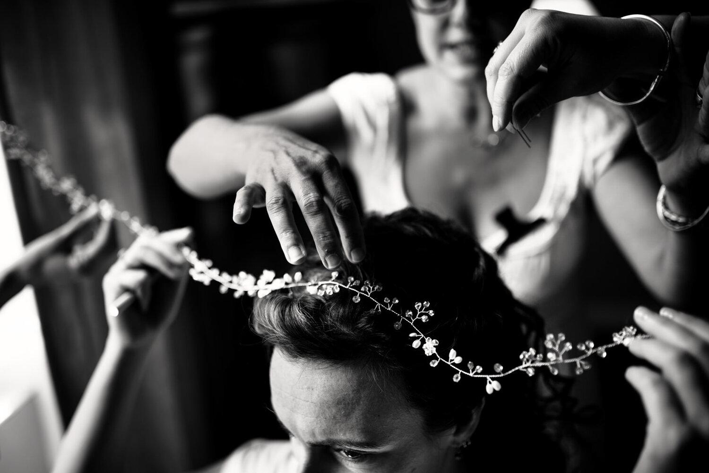 narracia-photographe-mariage-provence-puyricard-09.jpg