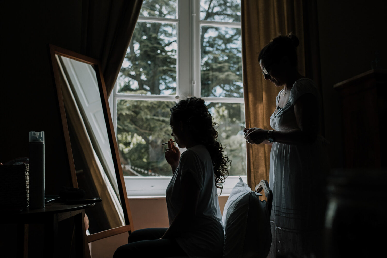 narracia-photographe-mariage-provence-puyricard-10.jpg