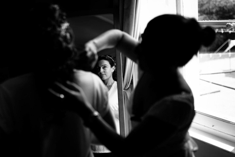 narracia-photographe-mariage-provence-puyricard-11.jpg