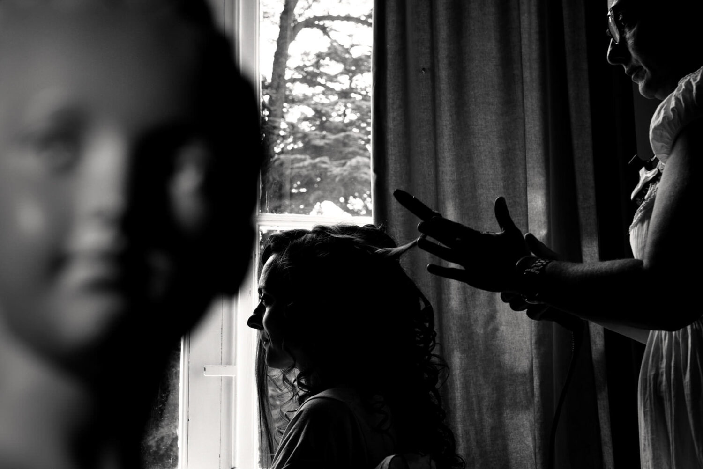 narracia-photographe-mariage-provence-puyricard-12.jpg