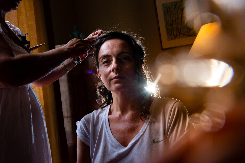 narracia-photographe-mariage-provence-puyricard-13.jpg