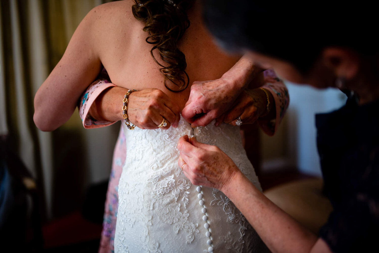 narracia-photographe-mariage-provence-puyricard-14.jpg