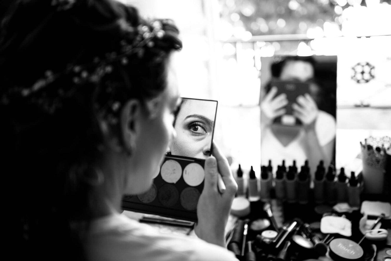 narracia-photographe-mariage-provence-puyricard-15.jpg