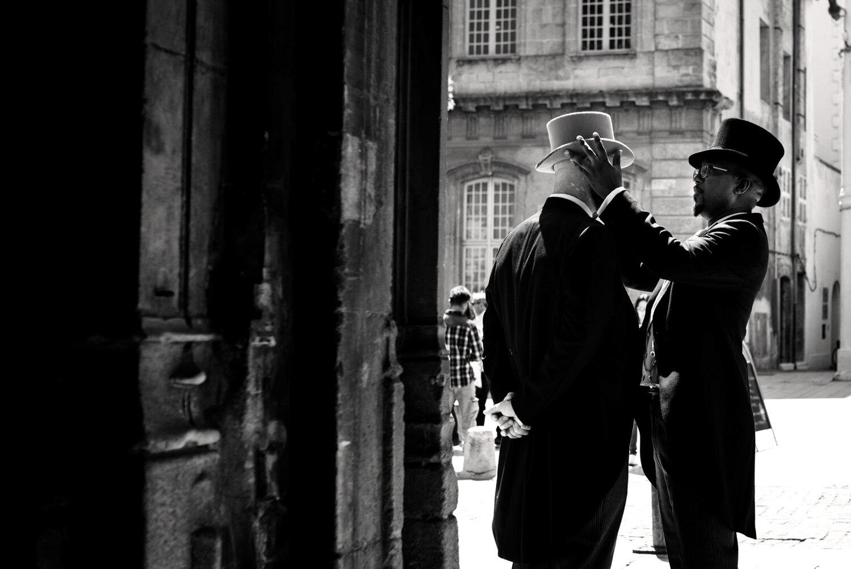 narracia-photographe-mariage-provence-puyricard-16.jpg