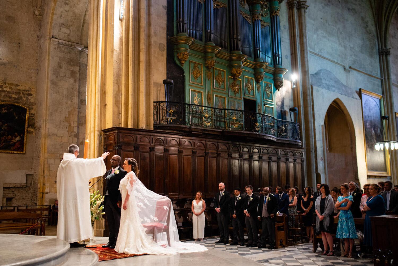 narracia-photographe-mariage-provence-puyricard-18.jpg