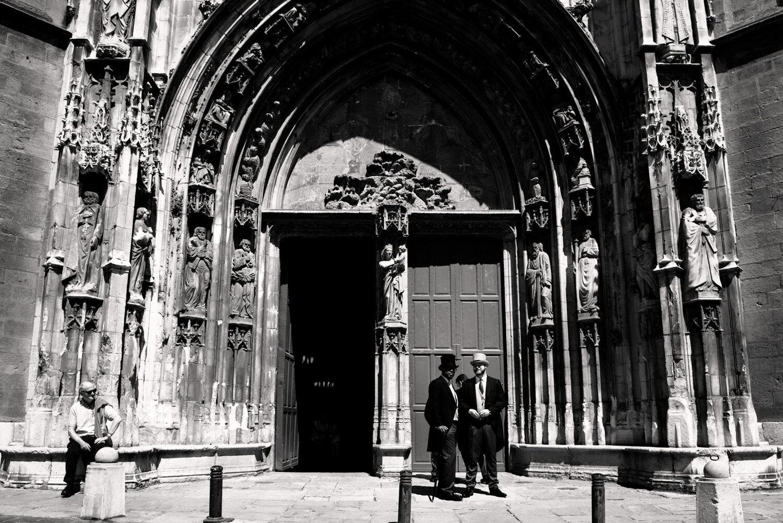 narracia-photographe-mariage-provence-puyricard-20.jpg