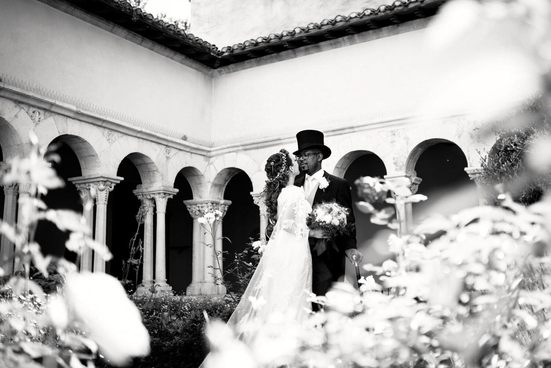 narracia-photographe-mariage-provence-puyricard-21.jpg