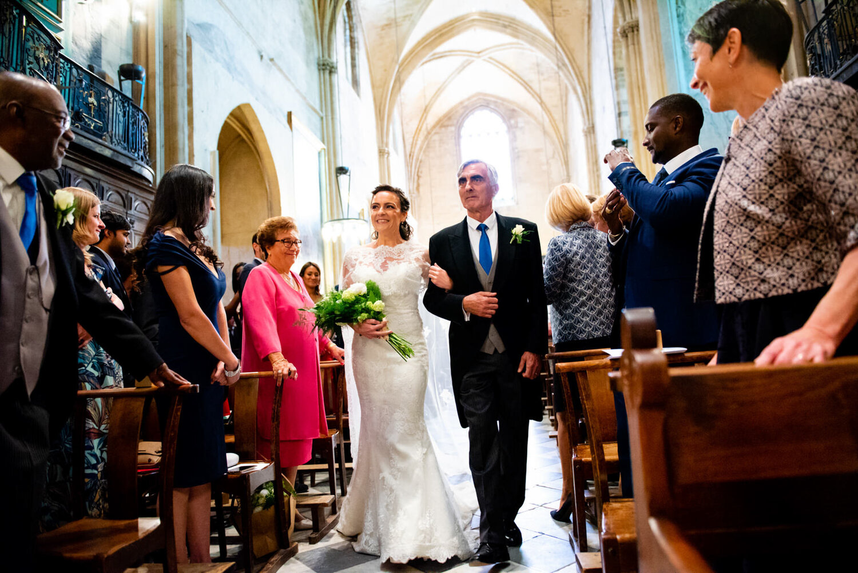 narracia-photographe-mariage-provence-puyricard-22.jpg