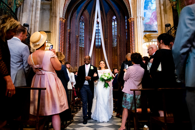 narracia-photographe-mariage-provence-puyricard-26.jpg