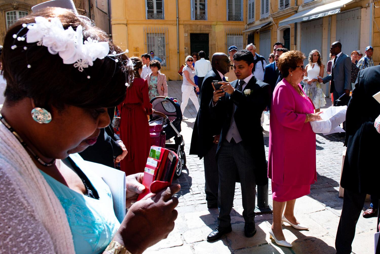 narracia-photographe-mariage-provence-puyricard-29.jpg