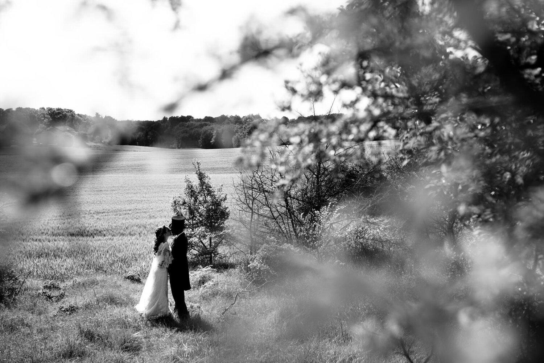 narracia-photographe-mariage-provence-puyricard-30.jpg