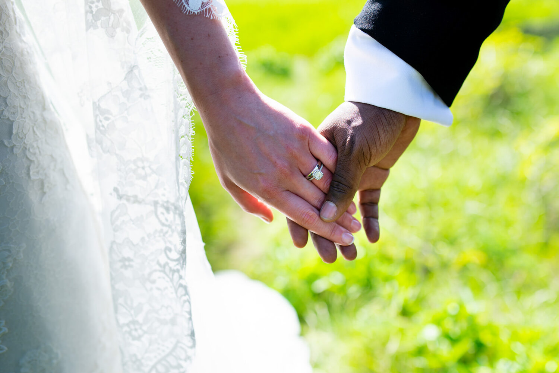 narracia-photographe-mariage-provence-puyricard-31.jpg