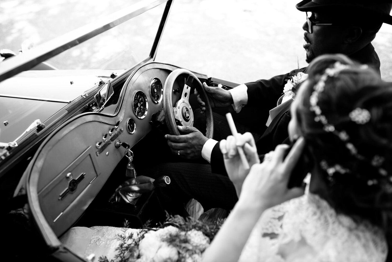 narracia-photographe-mariage-provence-puyricard-32.jpg