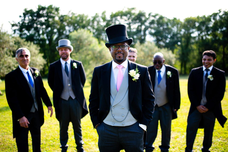 narracia-photographe-mariage-provence-puyricard-35.jpg