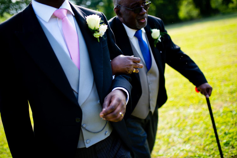 narracia-photographe-mariage-provence-puyricard-36.jpg