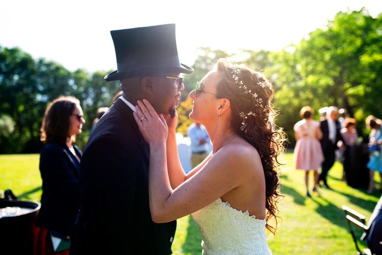 narracia-photographe-mariage-provence-puyricard-37.jpg