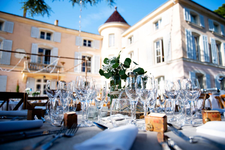 narracia-photographe-mariage-provence-puyricard-39.jpg