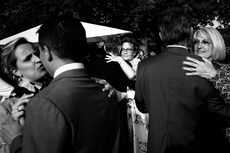 narracia-photographe-mariage-provence-puyricard-40.jpg