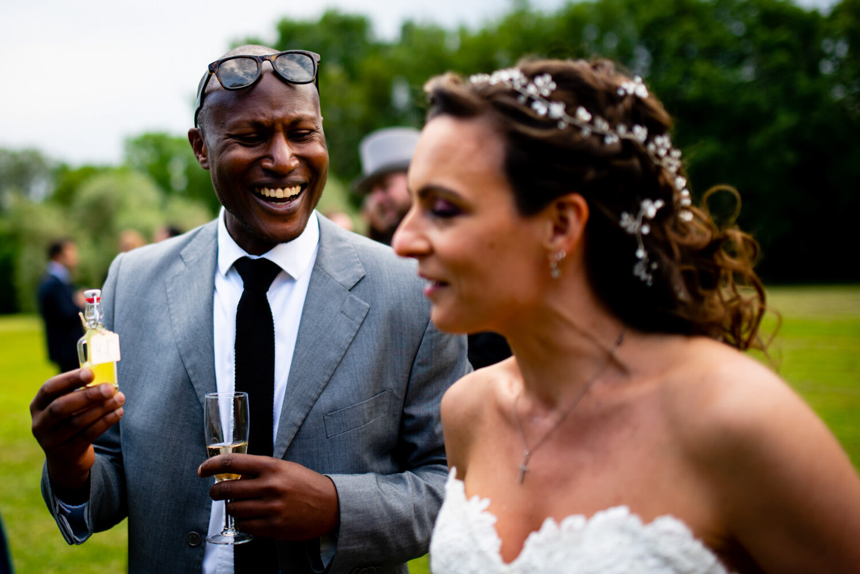 narracia-photographe-mariage-provence-puyricard-42.jpg