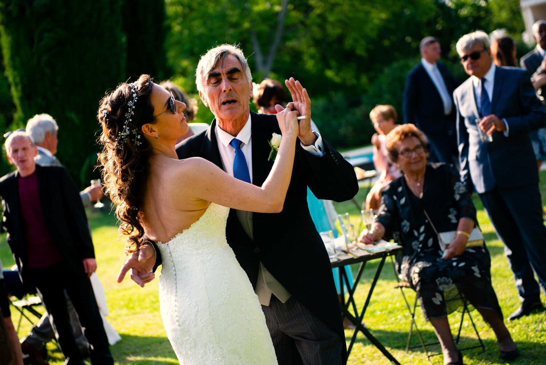 narracia-photographe-mariage-provence-puyricard-43.jpg