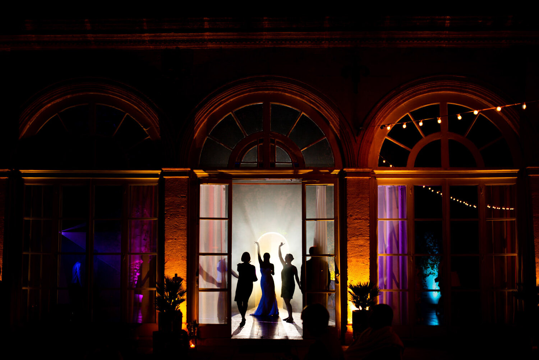 narracia-photographe-mariage-provence-puyricard-46.jpg