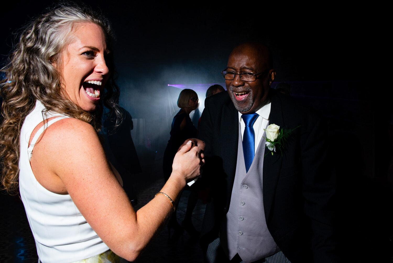 narracia-photographe-mariage-provence-puyricard-47.jpg