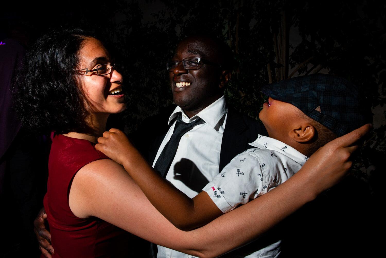 narracia-photographe-mariage-provence-puyricard-48.jpg