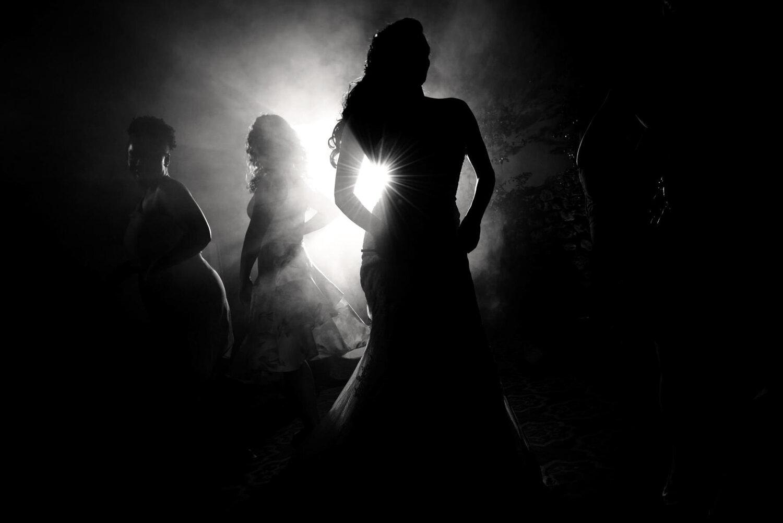 narracia-photographe-mariage-provence-puyricard-51.jpg